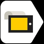 Таксометр Google Play